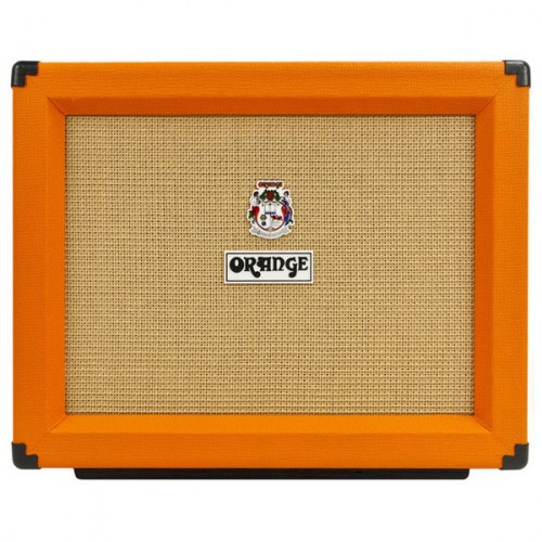 ORANGE PPC112 BAFFLE GUITARE 1 X 12