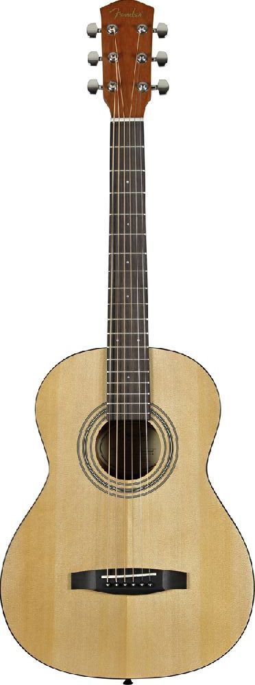 FENDER MA 1 3/4 STEEL STRING
