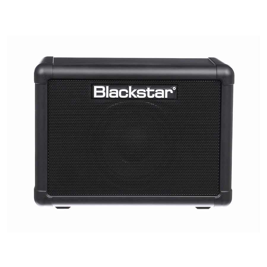 BLACKSTAR FLY 103 BAFFLE D'EXTENSION POUR FLY 3 MINI AMP