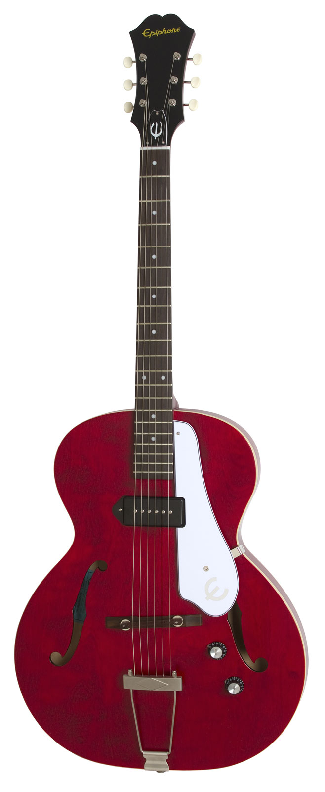EPIPHONE CENTURY CH NEW CENTURY COLLECTION 2016